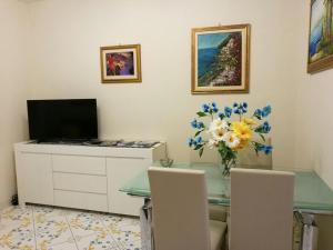 L'Aragonese Holiday home - AbcAlberghi.com