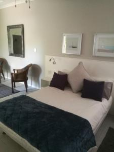 Willows Curve, Apartmány  Somerset West - big - 32