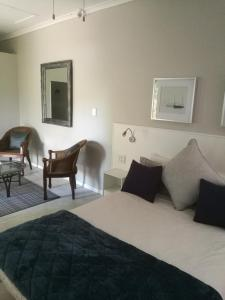 Willows Curve, Apartmány  Somerset West - big - 31