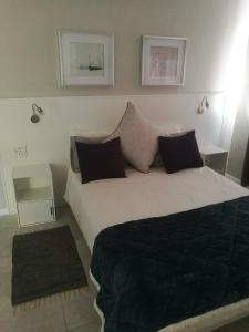 Willows Curve, Apartmány  Somerset West - big - 27
