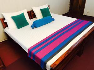 Dil Resort