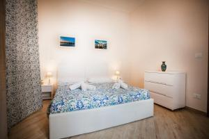 Casa Claudia - AbcAlberghi.com