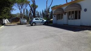 Xanadu Rural