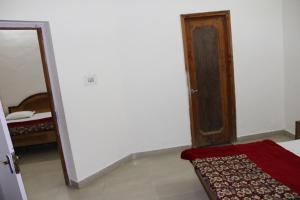Hotel Bhawani International, Hotel  Katra - big - 10