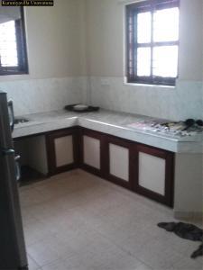 Residence Kuruniyavilla, Apartmanok  Unawatuna - big - 22