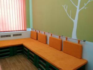 Хостел Hostel, Пинск
