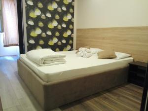 Sleep&go Guest House