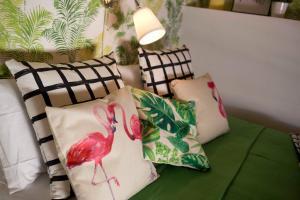 Duomo home design - AbcAlberghi.com