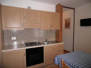 Residence Nigritella - AbcAlberghi.com
