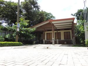Casa Vacacional Guanacaste