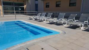 Sun Dreams Ericeira Apartment