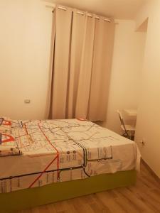 Lancetti Apartment, Appartamenti  Milano - big - 5