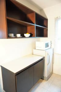 Chaofa West Suites, Apartmány  Chalong  - big - 3