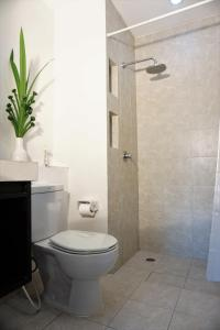Chaofa West Suites, Apartmány  Chalong  - big - 9