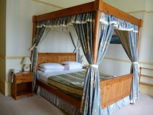 The Parkbury Hotel, Hotels  Sandown - big - 4