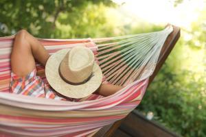 Las Catalinas B&B Coronado, Bed & Breakfast  Playa Coronado - big - 21