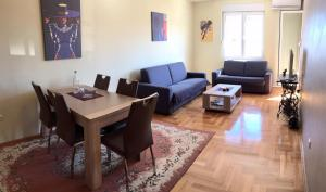 Veki Apartment
