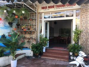 Guesthouse Thanh Chau - An Hải Phướng
