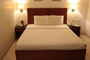 Hotel Stay Inn, Hotely  Hyderabad - big - 4