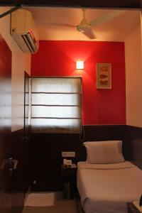 Hotel Stay Inn, Hotely  Hyderabad - big - 14
