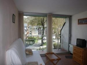 Apartment Ardoune, Апартаменты  Сен-Лари-Сулан - big - 4