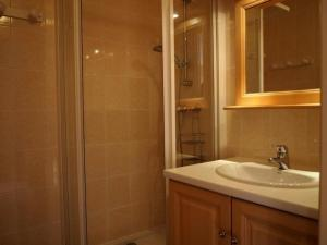 Apartment Armoise, Appartamenti  Les Menuires - big - 6
