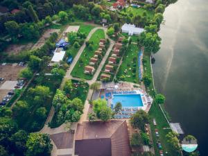 Buftea Lake Resort, Rezorty  Buftea - big - 1