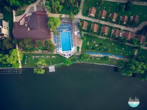 Buftea Lake Resort, Rezorty  Buftea - big - 18