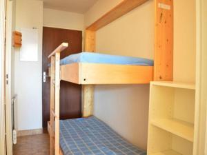 Apartment Ondines