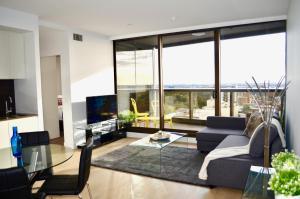 VUEonKW, Apartmány  Adelaide - big - 19