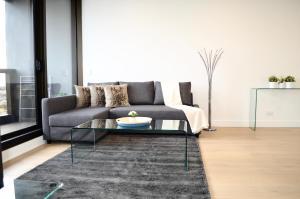 VUEonKW, Apartmány  Adelaide - big - 15