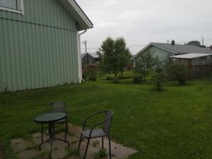 Guest House Kodikas, Pensionen  Sortavala - big - 109