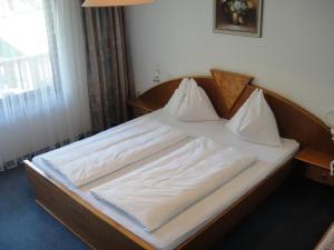 Terrassenhotel Reichmann, Hotels  St. Kanzian am Klopeiner See - big - 20
