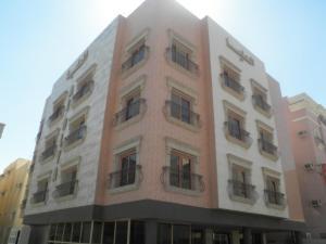 Al Olaya Suites