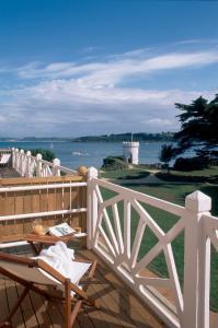 Grand Hotel des Bains (22 of 51)