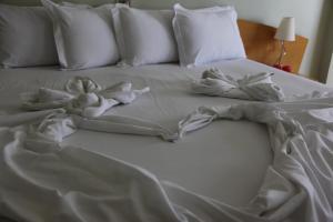 San Raphael Hotel