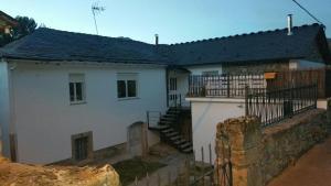 Casa Pipo