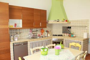 A Casa Di Magda (Al centro di Roma) - AbcRoma.com
