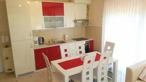 Apartments Simag, Apartments  Banjole - big - 2