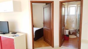 Apartments Simag, Apartments  Banjole - big - 33