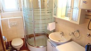 Apartments Simag, Apartments  Banjole - big - 31