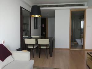 Global 188 Apartment, Apartmanok  Szucsou - big - 12