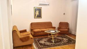 Apartment Mara, Апартаменты  Биоград-на-Мору - big - 27