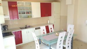 Apartments Simag, Apartments  Banjole - big - 26