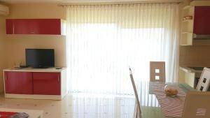 Apartments Simag, Apartments  Banjole - big - 25