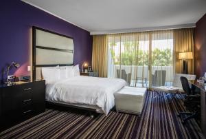Hard Rock Hotel Palm Springs (20 of 34)