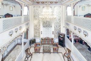 Heritage in Jaipur, by GuestHouser