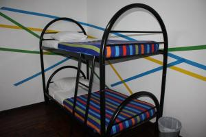 Hostel Cala, Guest houses  Alajuela - big - 10