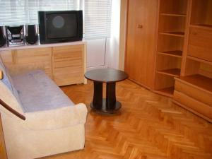 Apartment na Pecherske, Apartmány  Kyjev - big - 5