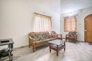 Homestay near Candolim Beach, Goa, by GuestHouser 43765, Nyaralók  Nerul - big - 18